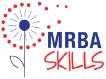 MRBA Skills