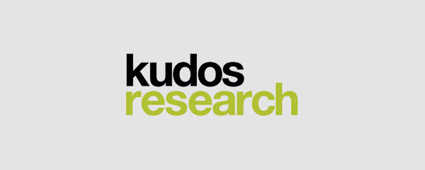 Kudos Research