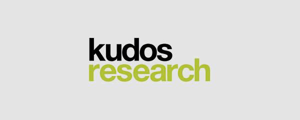 Kudos Research