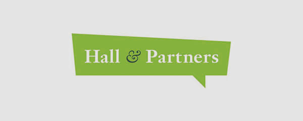 Hall and Partners