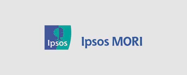 Ipsos MORI