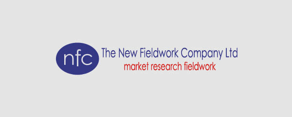 New Fieldwork Company