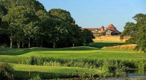AST Media 1st Golf Day in Support of the MRBA – Thursday 16th September