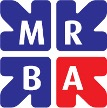 Notice and agenda for the forty-fourth annual general meeting of the MRBA